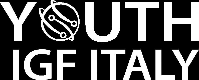 Youth IGF Italy